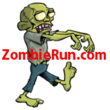 Zombie Run Logo